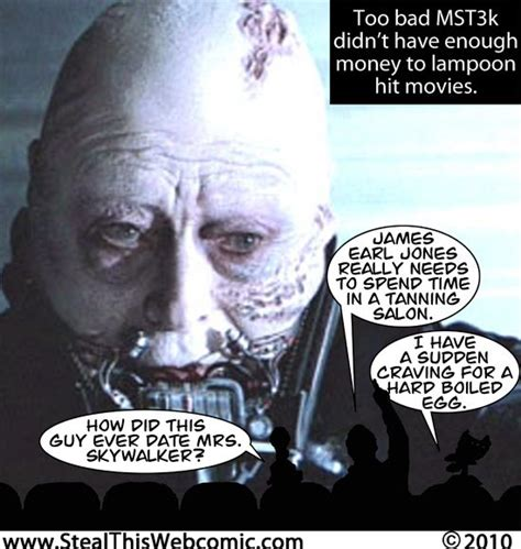 Rowsdower Meme - steal this webcomic mysterious mystery science theater 3000 mst3k pinterest theater and