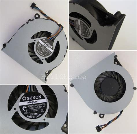 Fan Processor Hp Probook 4330s 4331s 4430s 4431s 4435s 4436s 4 Pin cpu cooling fan for hp probook 4436s 4435s 4431s 4430s 4331s 4330s laptop 4 pin ebay