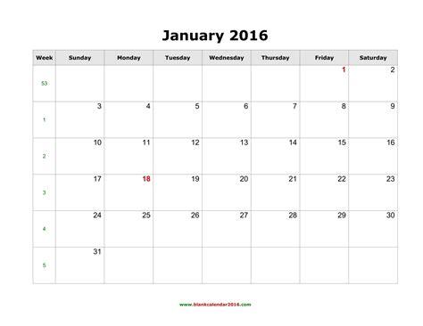 printable calendar in microsoft word august 2018 calendar word calendar monthly printable