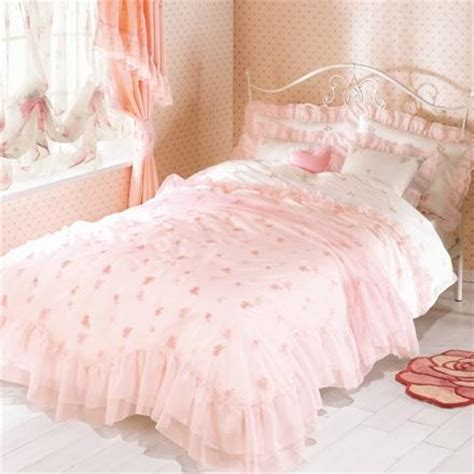 Homekitchen by Bedding Sets Queen Ideas Pink Bedroom Girly Bedroom