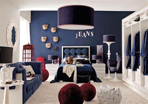 decoraci 211 n de dormitorios juveniles paso a paso hoy lowcost