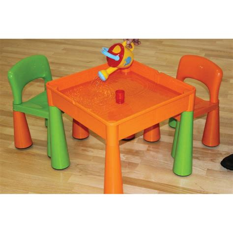 children s multi purpose table and chairs image3large children s multi purpose table and chairs set