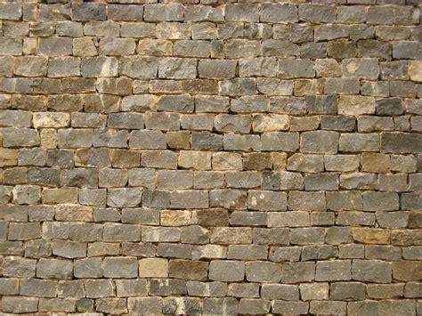 stone brick free stone texture andesite wall brick