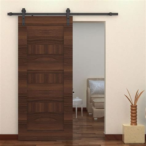barn door roller kit beautyful barn door roller kit robinson house decor