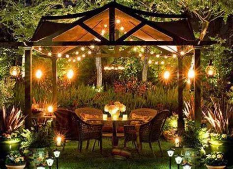 How To Throw The Perfect Summer Garden Party Utility Design Summer Garden Ideas