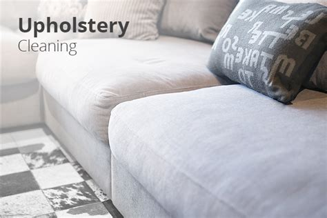 upholstery cleaning omaha professional carpet upholstery cleaning company