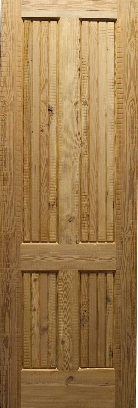 Rustic Closet Doors Rustic Interior Doors Country Wood Doors Homestead Doors Inc