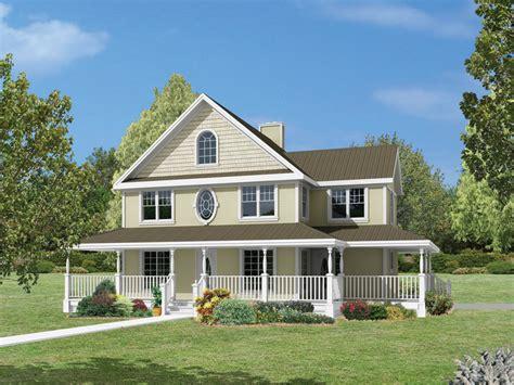 delmenhorst home plan 038d 0044 house plans