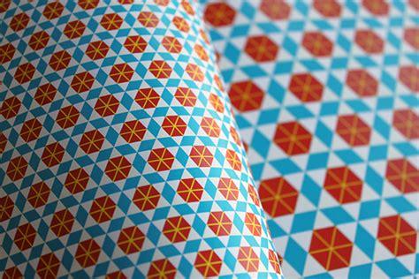 pattern design behance pattern design on behance