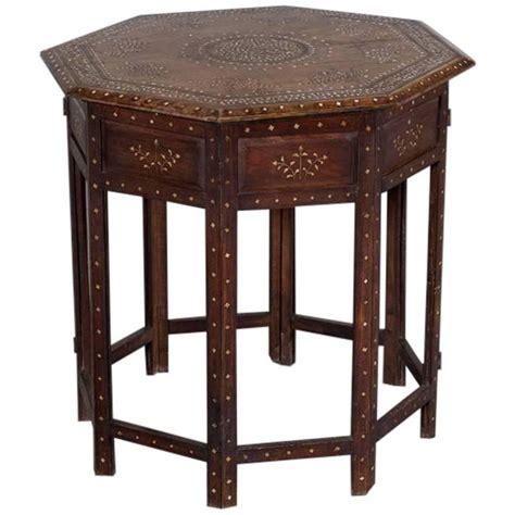 stylist alana langan launches online homewares store hunt bow the interiors addict bone inlay side table antique rustic furniture black bone