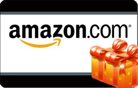 Www Amazon Com Gift Card - giveaway 250 gift card giveaway