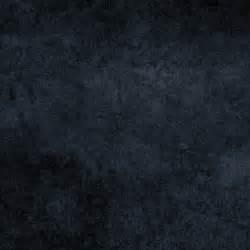Texturecrate   Dark Slate Grunge
