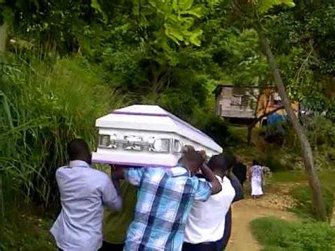 Steven Funeral Home Steven S Funeral Home 2