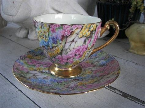 Shelley Rock Garden 17 Best Images About Shelley China On Pinterest Bone China Tea Cups And