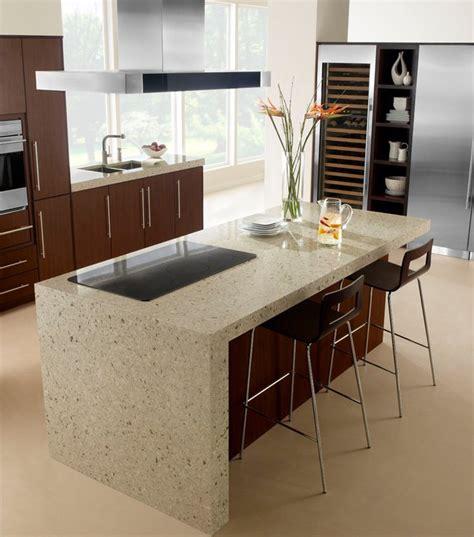 Kitchen And Bath Countertops by Kitchen Cabinets Kitchen Design Bathroom Vanities Sunday