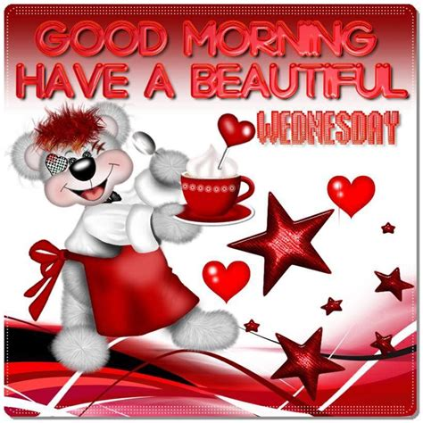 Appy Day By Baby Fc morning a beautiful wednesday wednesday happy