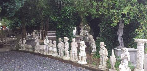 beelden beton voor de tuin welkom bij de tuinbeeldenboerderij te schoonloo
