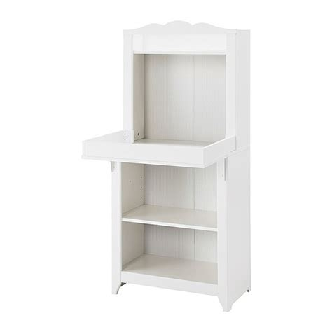 Hensvik Cabinet Is A Changing Table Necessary