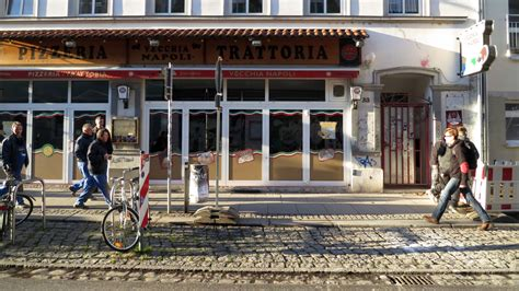 Restaurant Alaunstraße Dresden by Alaunstra 223 E Archive Hey Dresden Gastro