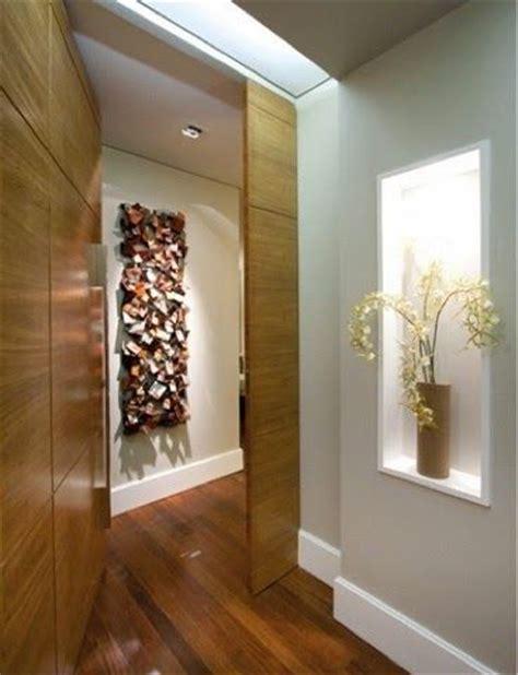 17 best images about homes on pinterest preserve room inspira 199 213 es 17 id 233 ias hall de entrada porta