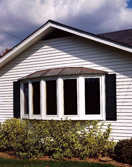 5 section bow w metal hip roof weathermaster windows
