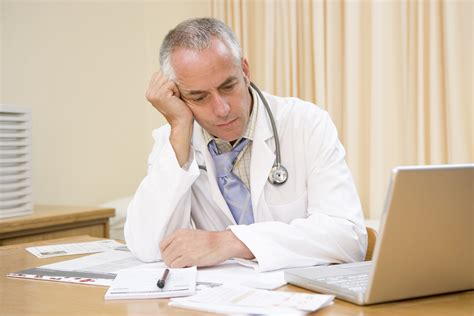 using the ahrq medical office survey on patient safety culture