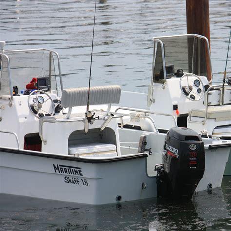 boat insurance progressive - Boat Insurance Progressive