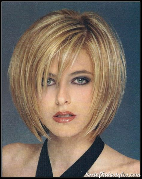 classic hairstyle trend hair styles for 2013 classic hairstyles