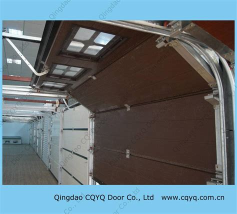 Steel Overhead Doors China Overhead Steel Garage Doors China Overhead Door Overhead Garage Door