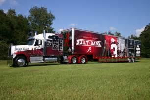 Keith S Truck Accessories Mobile Al Saban S Sidewalk Departing Alabama Players Nfl Draft