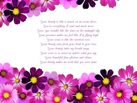 images of love poems love poems images love poems hd wallpaper and background