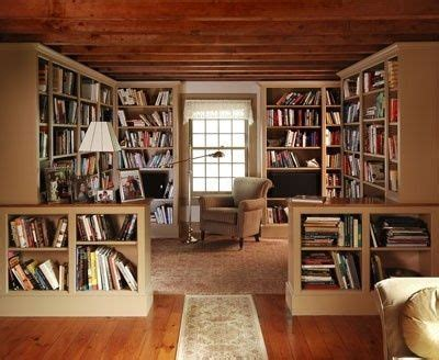 gsu library study room 25 best ideas about cozy home library on reading room small home libraries and
