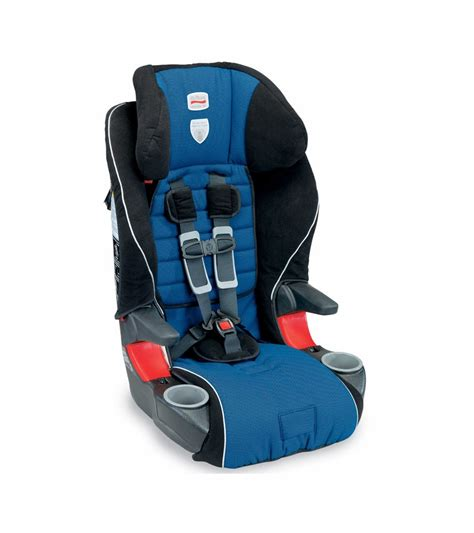 britax frontier 85 car seat cover britax frontier car seat cover replacement velcromag