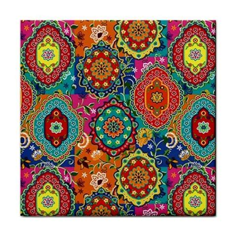 ebay decorative tile decorative ceramic wall tiles ebay