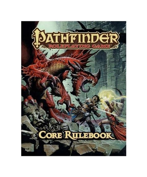 pathfinder roleplaying advanced player s guide orkerhulen dk