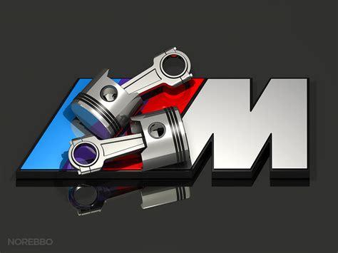 logo bmw 3d 3d bmw m logo illustrations norebbo