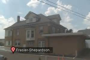 frasier shepardson funeral home syracuse new york ny