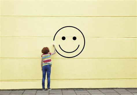 imagenes la felicidad d 237 a de la felicidad de qu 233 hablamos cuando decimos