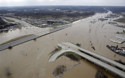 ap midwest flooding