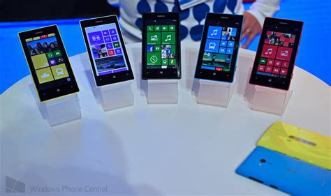 Microsoft Nokia nokia name to go away with the lumia line as microsoft seeks to unify branding windows central