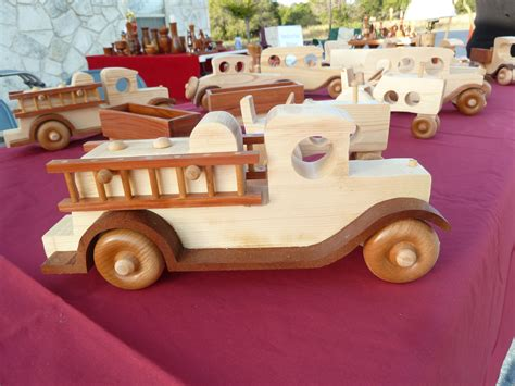 wooden  profitable woodworking projects  build