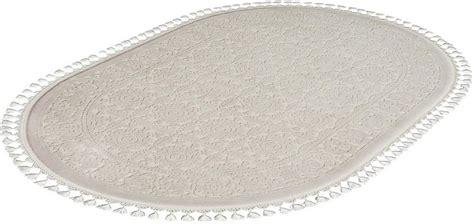 teppich oval orient teppich oval sanat hali 187 252 ks 6894 171 gewebt