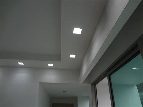 L Ceiling by Curtain Pelmet False Ceilings L Box Partitions