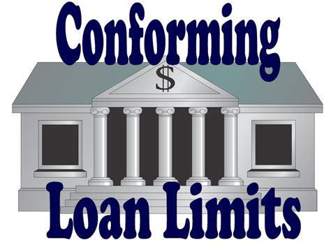 housing loan limit car voices frustration at fhfa s refusal to increase