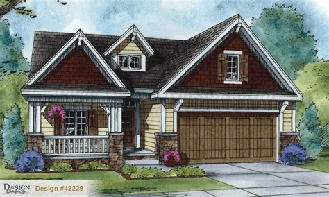 sadie 29353 traditional home plan at design basics 1000 images about dual owner s suites on pinterest