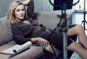 modelsin their thirties rise of the thirty something model how the fashion