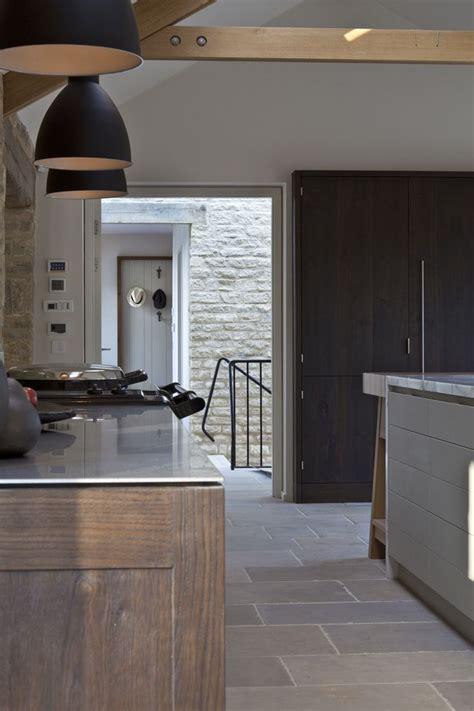 bespoke kitchen best 25 bespoke kitchens ideas on contemporary kitchen furniture small kitchen