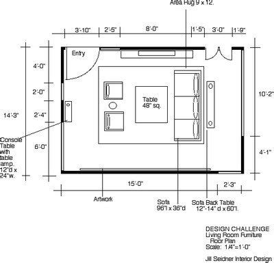 Living Room Layout Generator Living Room Layout Generator 28 Images Design Room