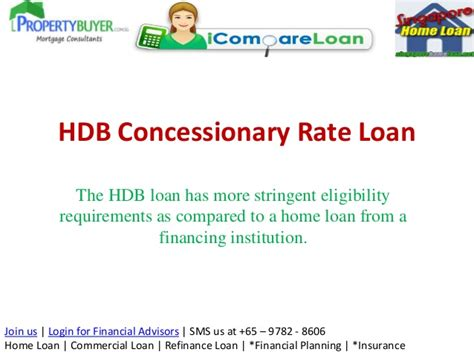 hdb housing loan interest rate hdb housing loan interest rate 28 images hdb loans housing loan dbs bank singapore