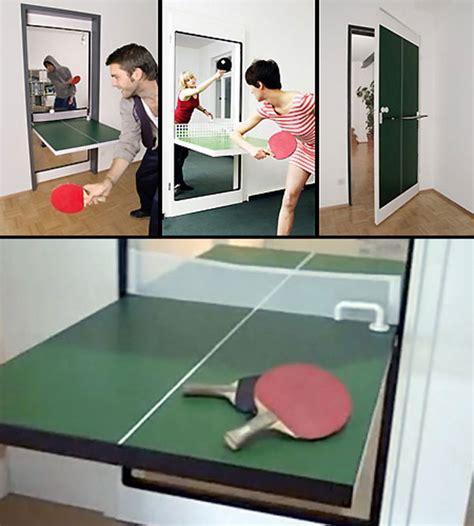ping pong table door unique door application a g wilson building solutions